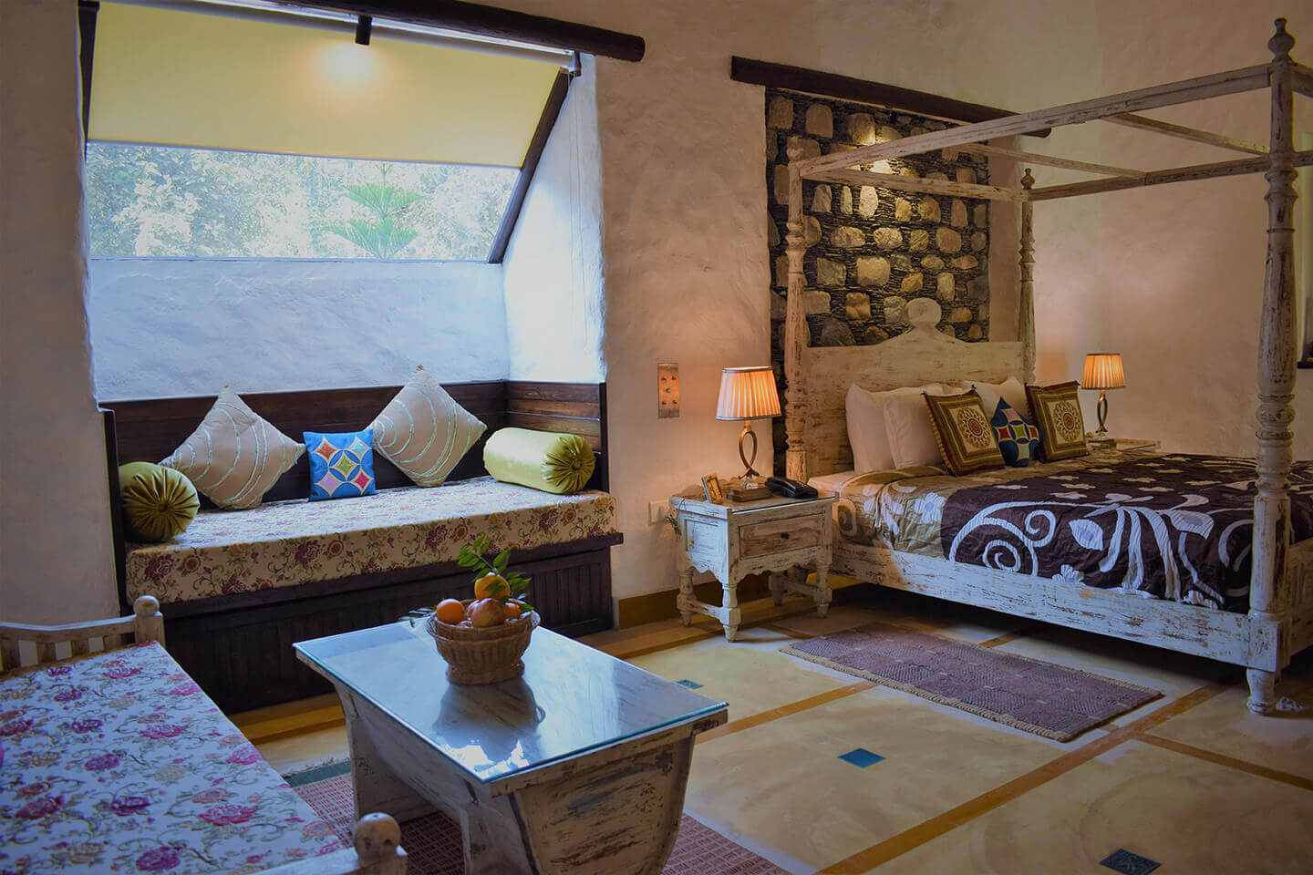 Corbett luxury resorts, luxury safari resort in jim corbett, Luxury resorts in corbett, premium luxury resort in corbett, Top rated resort in jim corbett, wildlife luxury resort in nainital, Top resorts in jim Corbett
