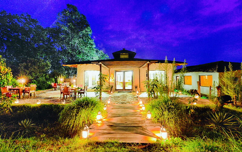 luxury hotel in corbett, luxury hotel in jim corbett, wildlife resorts in jim corbett, 5 star hotels in corbett, Best hotels in jim corbett, paatlidun safari lodge, jim corbett resorts, 5 star resort in corbett