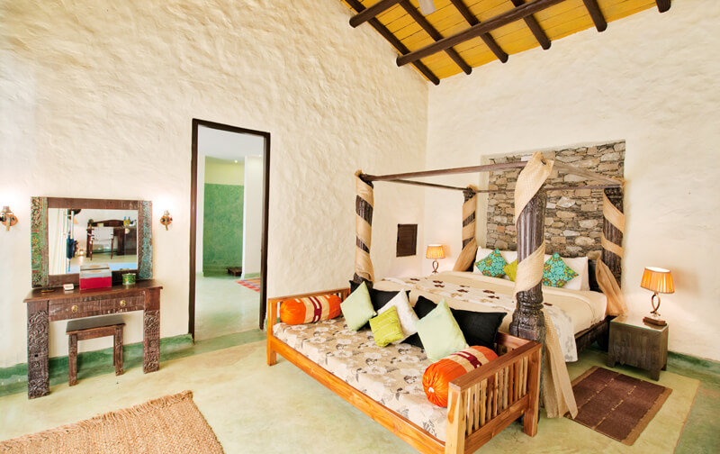 Best wildlife resort in corbett, luxury cottages in jim corbett, wildlife luxury resorts in jim corbett, safari resorts in jim corbett, corbett luxury resort, Best resort in corbett, top luxury resort in uttarakhand, best luxury resorts in jim corbett