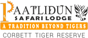 Patlidun a premium luxury resort in corbett